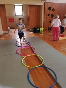 Indoor Aktivitäten Kinder : bewegungslandschaft trinity bewegung ~ Eleganceandgraceweddings.com Haus und Dekorationen