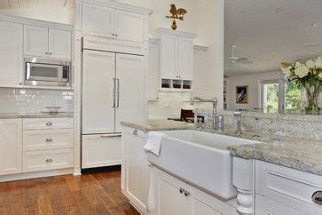colonial gold granite for the same look you might also