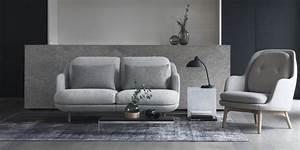 Canape confortable design lk43 montrealeast for Petit canapé confortable
