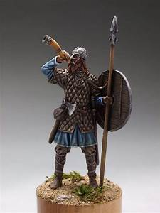 1000+ images about Ancient Warriors (Norse) on Pinterest ...