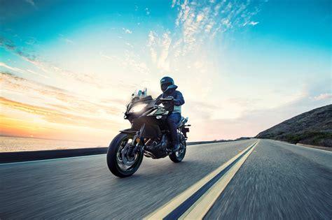 Kawasaki Versys 650 Wallpapers by 2017 Kawasaki Versys 650 Abs Review
