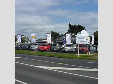 Cars For Sale Auckland Facebook