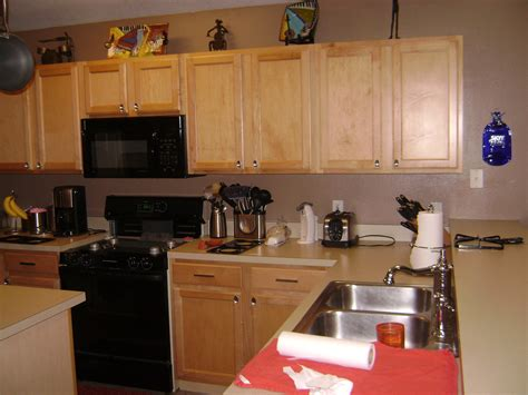 Tile Backsplash With Laminate Countertop by Tile Backsplash Laminate Countertop Lakewood Ranch