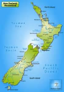 neuseeland fläche au pair neuseeland