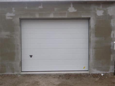garagentor elektrisch smartstore