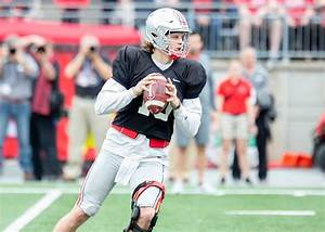Where Joe Burrow will visit and why Ohio State won't add ...