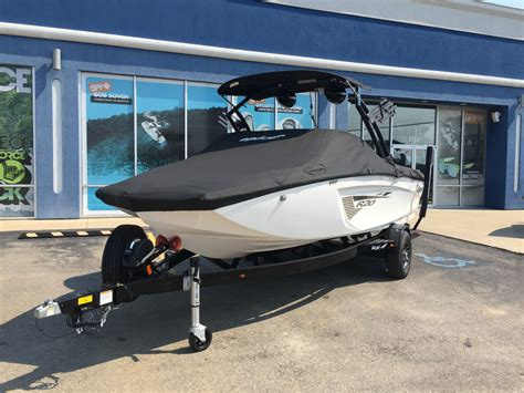 Tige Boats Usa by Tige R20 2014 For Sale For 45 950 Boats From Usa