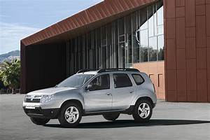Prix Dacia Duster : dacia duster les nouveaux prix du dacia duster ~ Gottalentnigeria.com Avis de Voitures