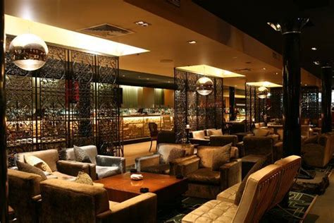private dining room perth  restaurants melbourne australia melbourne australia restaurant