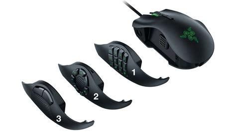 Wie Schnell Ist Eine Maus by Gaming Maus Test Die Pr 228 Zisesten Helfer Computer Bild