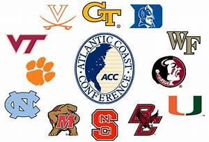 Atlantic Coast Conference Basketball History