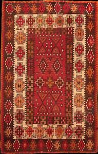 kilim pas cher With tapis kilim avec canapé souple