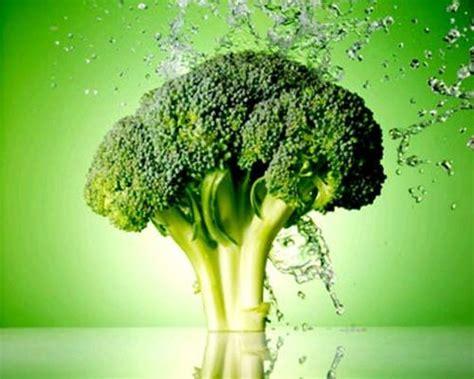 foods  unclog arteries naturally vazoulcom