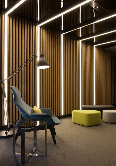 Interior Pictures by Room Interiors Interior Design In Melbourne