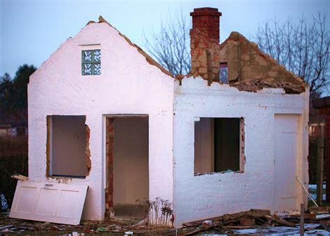 haus ohne dachüberstand haus ohne dach foto bild architektur motive bilder