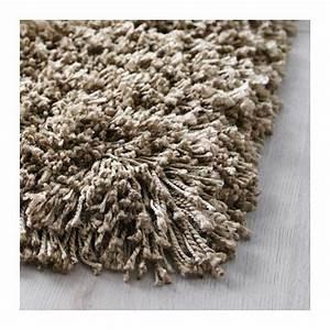 Langflor Teppich Reinigen : ber ideen zu teppich reinigen auf pinterest ~ Lizthompson.info Haus und Dekorationen