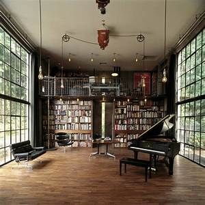 library music room design interior pinterest With interior design music rooms