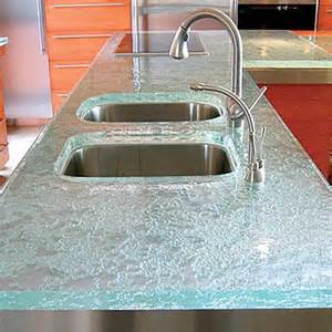 painting kitchen cabinets ideas pictures 17 best images about counter tops on stains