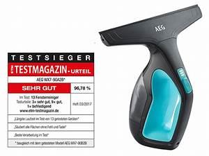 Aeg Fenstersauger Test : wx7 fenstersauger aeg ~ Orissabook.com Haus und Dekorationen
