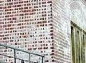 Peter Schneider Reinigung : backsteinfassade fassade backsteinfassade ~ Markanthonyermac.com Haus und Dekorationen