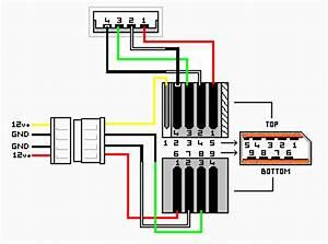 Programaci U00f3n De Kinect Pc En Xbox 360  U203a Exploits Y Homebrew
