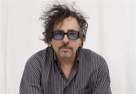 10 Essential Tim Burton Films You Need To Watch « Taste Of. Architecture College Programs. Northwest Dental Associates Dsw Credit Card. Fifth Third Credit Card Processing. Indoor Swimming Pool Builders. Laboratory Technician School About Dish Tv. Envelope Invitation Template. Peninsula Center Of Cosmetic Dentistry. Mississippi State University Electrical Engineering