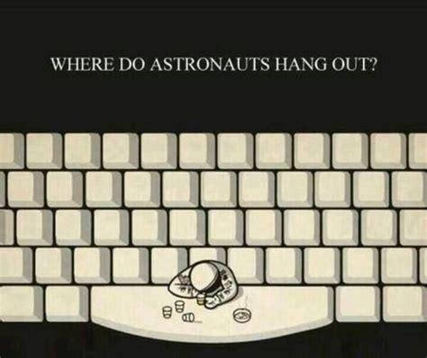 Space Bar Jokes: 25+ Best Ideas About Funny Cartoon Jokes On Pinterest