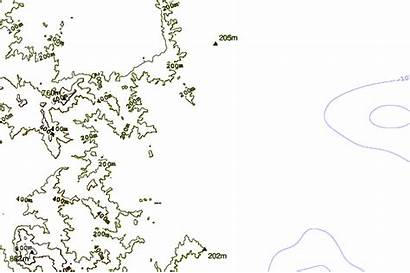 Merimbula Tide Location Station Guide