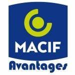 Macif Avantage Auto Occasion : banque assurance ~ Gottalentnigeria.com Avis de Voitures
