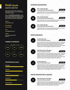 10 manager resume templates free word pdf psd for Proven resume templates