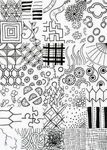 136 best Zentangle images on Pinterest
