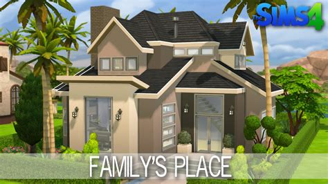 house building ideas cool house plans sims 4
