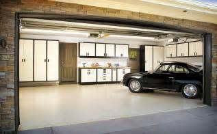 Home Designer Upgrade Gallery