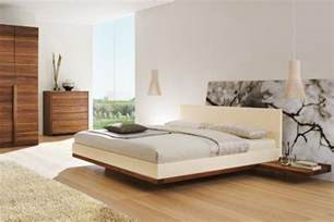 Bedroom Furniture Ideas Modern Wooden Bedroom Furniture Designs Ideas Design A House Interior Exterior