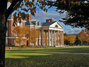 50 Great Affordable Colleges in the Northeast - Great ...