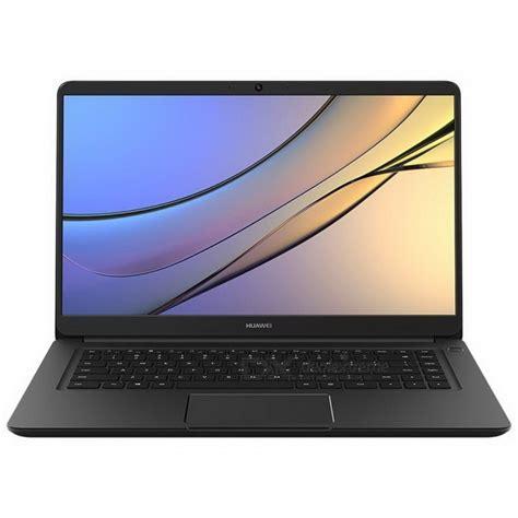 huawei matebook   ips laptop windows  ultra thin