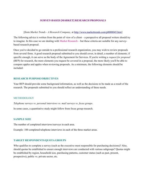 research proposals sample  research proposal samples