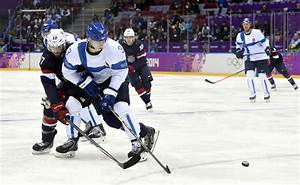 Sochi Olympics Day 17: Finland takes bronze after 5-0 win ...