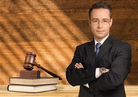 3 Factors To Consider Before Hiring A Child Custody Lawyer. Infrastructure Managed Services. Domain Name Price Estimate Plumber Concord Ca. Small Business Consulting Denver. Google Real Time Quotes Ragdolls For Adoption. State Compliance Posters Portland Mini Storage. 1 Million Dollar Term Life Insurance. 2001 Mazda Protege Specs Simple Email Program. Varicose Vein Treatment Los Angeles
