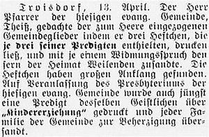 Anbei übersende Ich Ihnen Die Rechnung Mit Der Bitte : karl thei 1914 1918 ein rheinisches tagebuch ~ Themetempest.com Abrechnung
