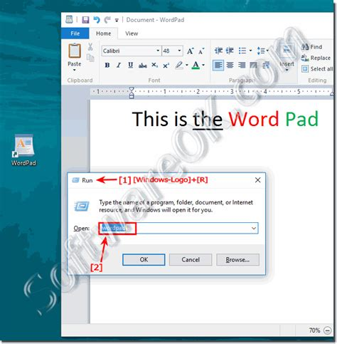 Pc Themes Free Wordpad  Driverlayer Search Engine