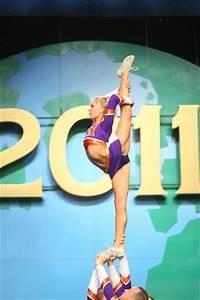 worlds 2011, #cheer, competitive cheerleading, cheerleader ...