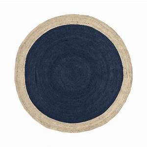 Tapis En Bois : 12 tapis parfaits pour les planchers en bois de couleur ~ Teatrodelosmanantiales.com Idées de Décoration