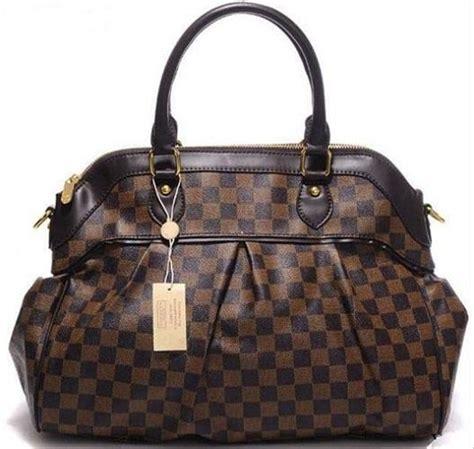 knock designer bags knock designer bags yjydada bags fashion