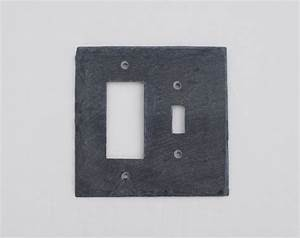 Western Switch Plates Outlet Covers. Cool Find This Pin ...