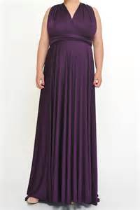 turquoise bridesmaid dresses maxi convertible infinity dresses from to 5xl ps6663 83 80 infinity dress