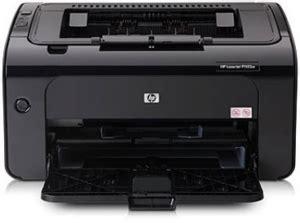 Diese datei lädt die treiber herunter und installiert sie, anwendung oder handbuch betriebssysteme: HP LaserJet Pro P1560 Drucker Treiber Herunterladen Und Aktualisieren