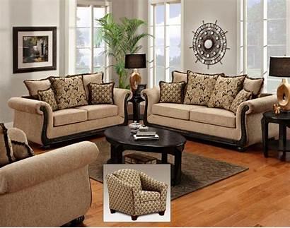 Living Furniture Brilliant Designbump Advertisement