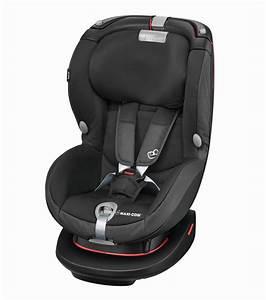 Maxi Cosi De : silla de coche rubi xp maxi cosi comprar en kidsroom sillas de coche ~ Yasmunasinghe.com Haus und Dekorationen