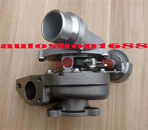 Turbo Megane 2 1 5 Dci : buy bv39 54399700087 8200808701 turbo turbocharger for renault megane iii 1 5 ~ Gottalentnigeria.com Avis de Voitures